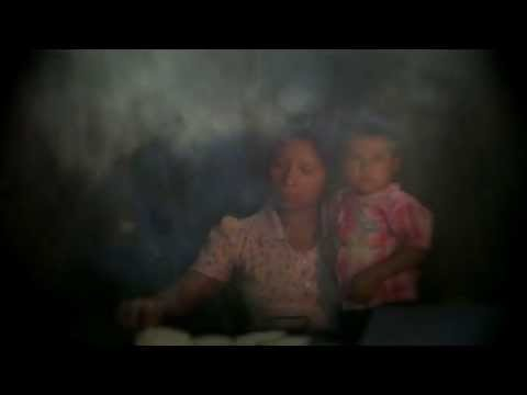 Domestic Dangers | Children International