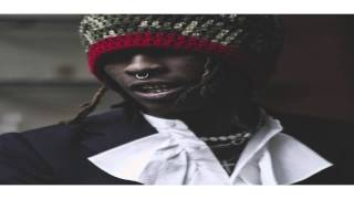 Young Thug x London On Da Track Type Beat #BARTER6