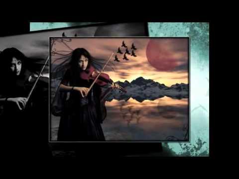 Dolna Eka Eka ~ Sad Theme~arfin Rumey Hd video