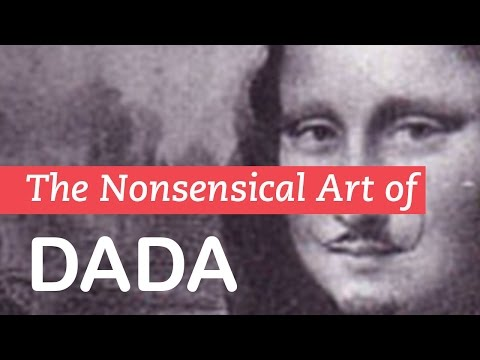 a description of the dada movement which evolved into a new movement called surrealism The surrealism movement was in search of a gateway into society's subconscious, the break down of rational and logical thinking, (the marvelous) surrealist artwork concentrated on individualism, subjective visions and states of disorientation, nihilism, chaos and irrationality of modernity to break down the society's consciousness.