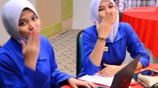 #PGSHHAVOCRAYA #SemurniRamadanSesuciLebaran | Video Raya KPJ Pasir Gudang Specialist Hospital 2016