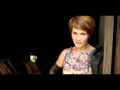 Shawn Colvin - If These Walls Could Speak