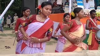 TMC Jhumur video TMC NEW SONG 2018