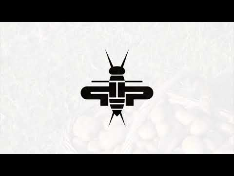 Grillo G 107d - Raccolta delle patate con l'assolcatore registrabile