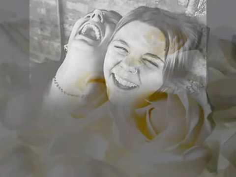 Amigas, Playback-Impossivel Te Esquecer Te amo Mariana