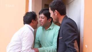 Shabake Khanda - Season 2 - Ep.38 - Commercial