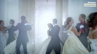 Клип Артя - Без любви твоей безвыгодный смогу