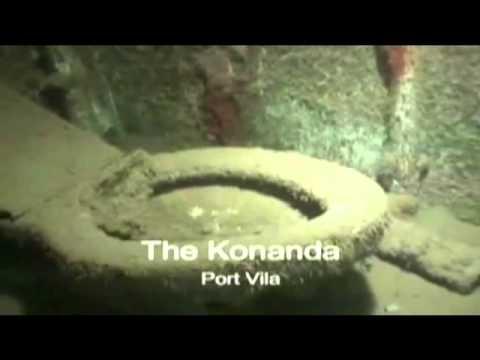 VANULIFE - Vanuatu Tourism Portal