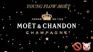 Young Flow Moet [Official Audio]