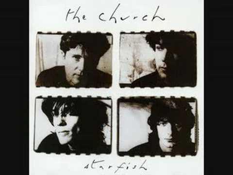 Church - A New Season
