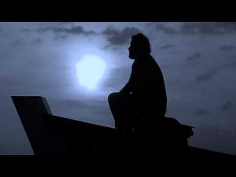 Rod Stewart - Drift Away