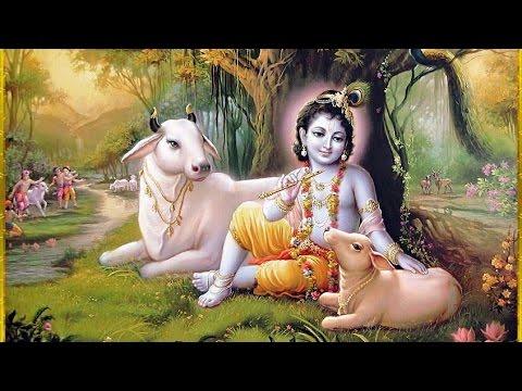 O Palan Haare ~ A. R. Rahman Devotional Song (Lagaan)