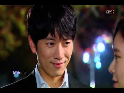 Please Call Me  Secret Love Korean Drama 2013  video