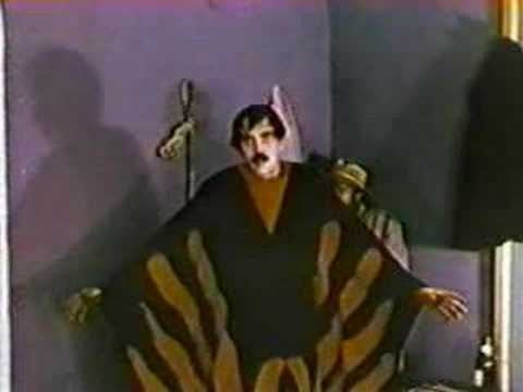 Manos: The Hands of Fate is listed (or ranked) 90 on the list Free Movies! The Best Films in the Public Domain