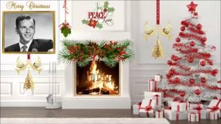 Watch Frank Sinatra Christmas Memories video