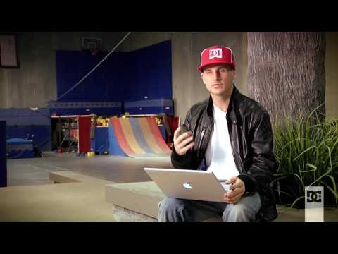 ASK ROB DYRDEK EPISODE #2 HD