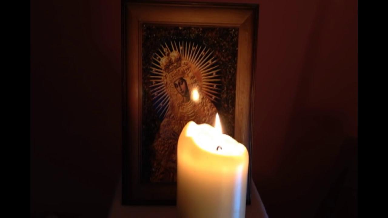 Когда читается молитва ангелу хранителю