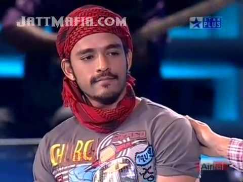 17 Jan  Part 4 Amul Music Ka Maha Muqabla Star Plus Hq Video  17 January  2010 video