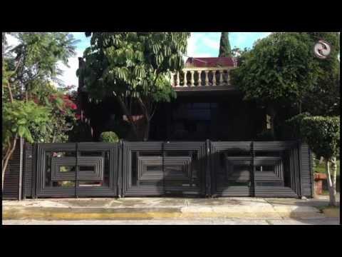 Casa en Venta Vergel de las Arboledas | Casa en Venta en Atizapán | Conexión Inmobiliaria