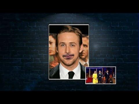 download lagu Percaya Ngga Percaya, Ryan Gosling & Emma Stone Diwawancara Tonight Show! gratis