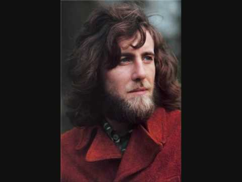 Graham Nash - I Used to Be a King
