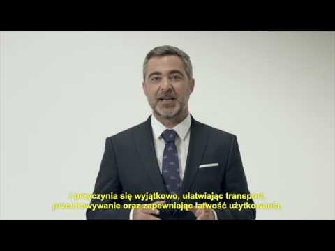 SP GROUP Materiały Elastyczne-polski