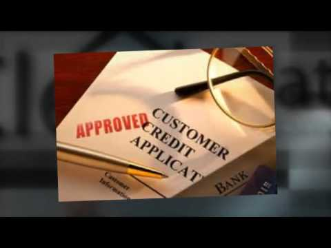 Credit Repair Flint MI | 248 602-0694 | Flint Credit Repair fast | MI | Credit Fix