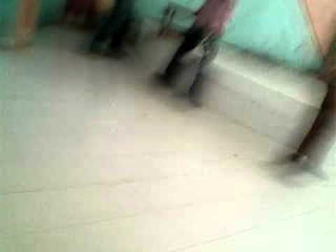 B.hs Inner Hall # By King's Cam.3gp video