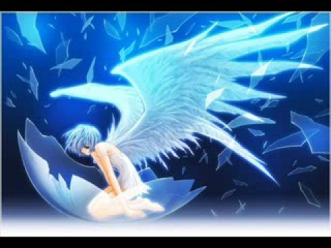Trance - You're My Angel Music Videos