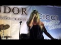 Cicci Gruppo New Condor Messaggio D Amore Official Video mp3