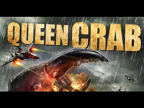 Watch Queen Crab (2015) Online Free Putlocker