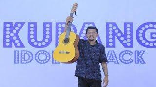 download lagu Suara Mirip Iwan Fals- Pria Ntt Yang Lolos Audisi gratis