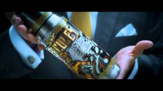 Download PERCY JACKSON  SEA OF MONSTERS   Official TV Spot #2 2013 [HD] 3Gp Mp4