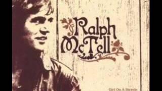 Vídeo 54 de Ralph Mctell