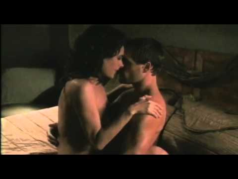Sean Young: Control Trailer (2002)