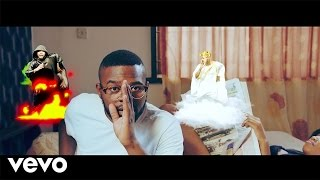 Falz - Wehdone Sir (Official Video)