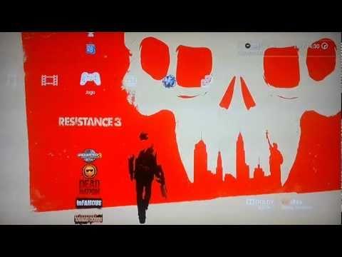 Beta Resistance 3 2 partidas - HD