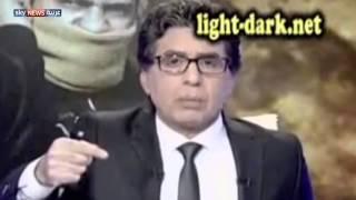 قناة إخوانية تتوعد ضباط الجيش المصري