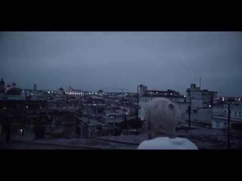 download lagu Park Hyo Shin 박효신_숨 Breath_ gratis