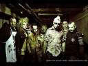 Combichrist de Like to thank my buddies