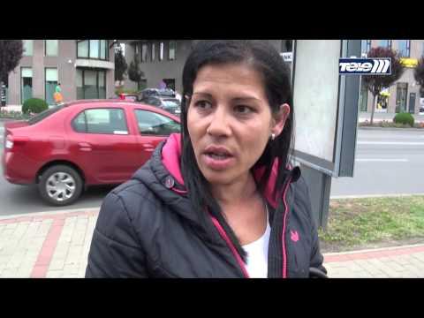 Victor Ponta A Pipait O Asistenta Medicala In Turcia