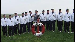 Shanty Chor Carolinensiel - Wo die Nordseewellen