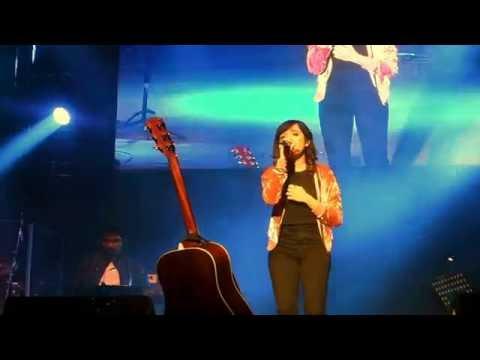 Armaan Malik Live Concert Shirley Setia Leicester Sunn Raha Hain & Galliyan