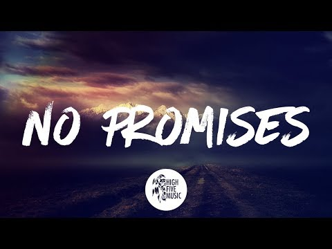 Cheat Codes - No Promises ft  Demi Lovato (Tradução)