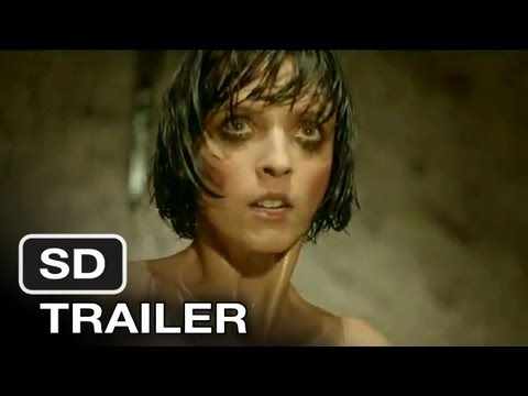 REC 3 (2011) Movie Trailer