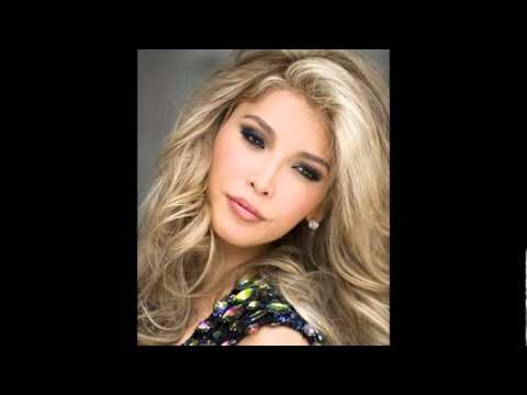 TRIBUTE TO JENNA TALACKOVA TOP 12, MISS CANADA 2012