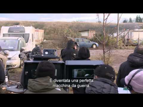 Edge of Tomorrow - Senza Domani - Full Metal Blunt - Featurette | HD