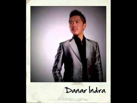 download lagu Danar Indra-Untuk Apa gratis