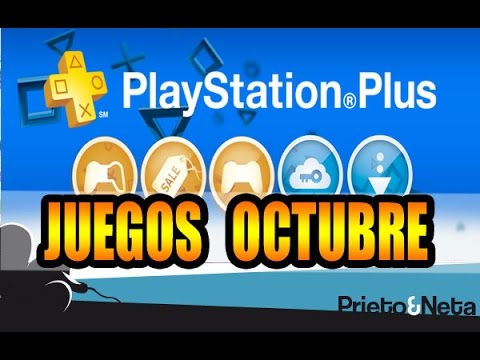 PS4 || PlayStation Plus