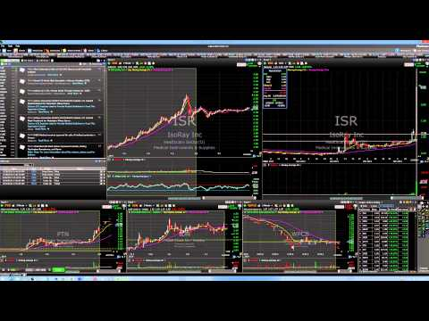 How To Buy & Trade A Penny Stock Before It Triples & Make $25,000 in 5 Days